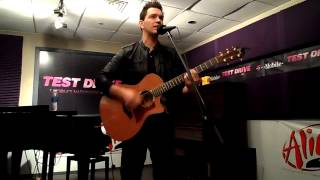 """""""MIss Me"""" Andy Grammer"""