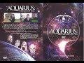 Aquarius - The Age of EVIL!