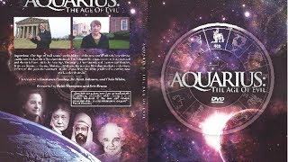 Aquarius - The Age of EVIL!