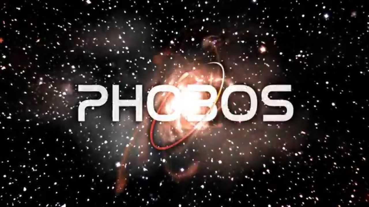"""Résultat de recherche d'images pour """"phobos de victor dixen"""""""