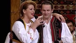 Sinovi Manjace i Cana - Brat i sestra - Zavicaju Mili Raju - (Renome 15.01.2012.)