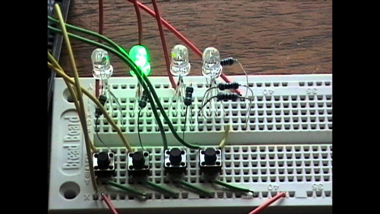 The Arduino Yun Shield Hackaday