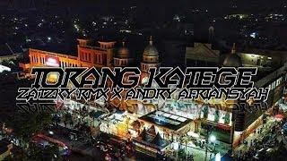 Download lagu Dj Zatzky ft Andry Afriansyah  TORANG KATEGE (Simple Hybrid) Newskali💃🔥