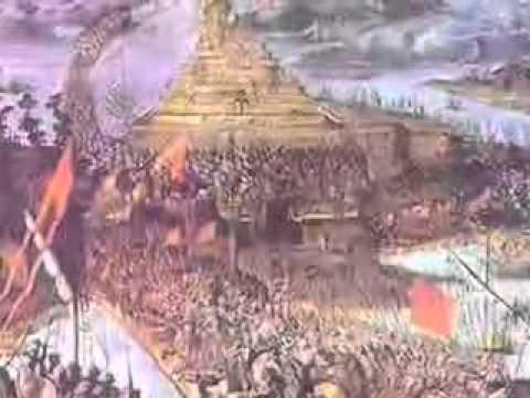 Рублей выигрыша на игровом автомате aztec empire Березники
