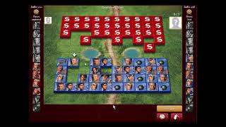 2 Tactics to Help You Win more Stratego Games
