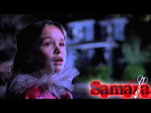 Jamie Lloyd♥ - Sweet Dreams♥ (XxSerialKillerPrincessxX's request!♥)