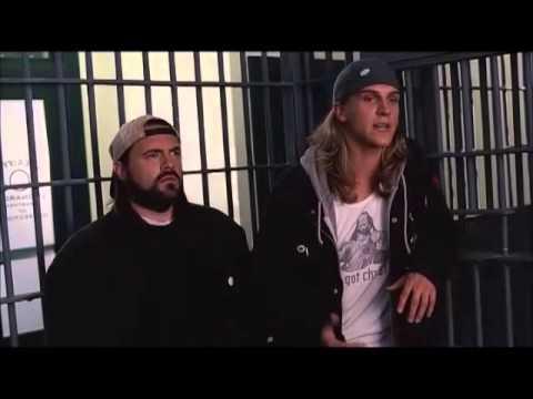 Download Clerks 2 Prison Scene