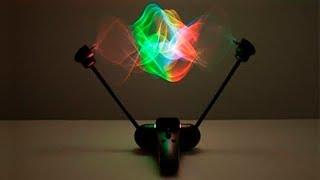 видео Rock Zircon Nano - обзор наушников с АлиЭкспресс, где можно купить