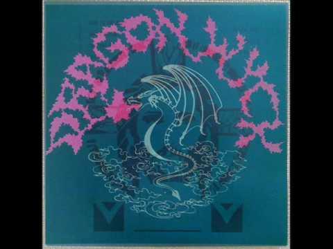 Dragonwyck [US, Psych 1970] My Future Waits