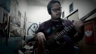 Tuning : D# Standard Lots of japanese song use D# Standard tuning. ...