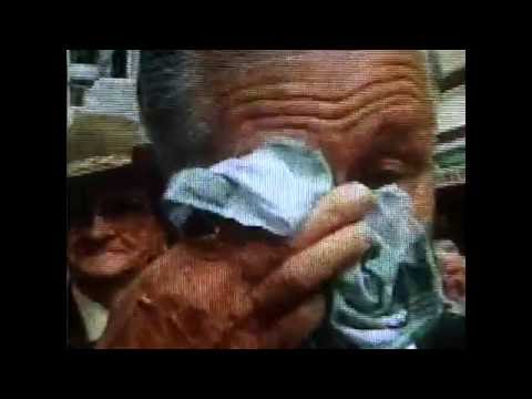 NBN News Promo -1996 - Who Knows News
