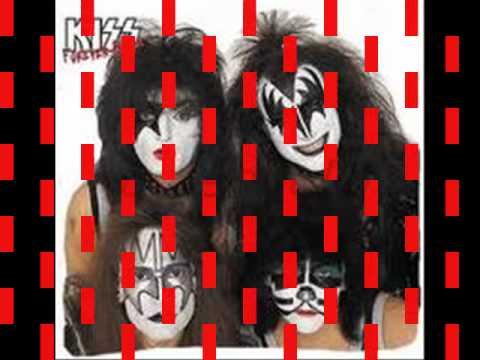 i migliori gruppi rock e metal youtube ForMigliori Gruppi Rock Attuali