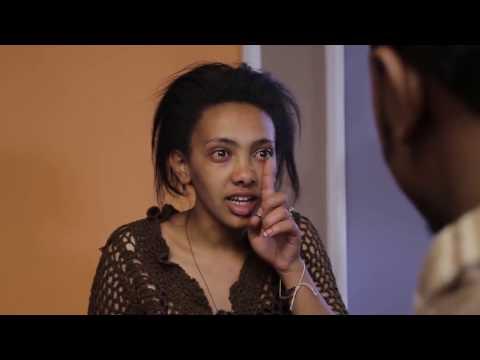 Ethiopian -Yemaleda Kokeboch Season 3 Ep 26 A