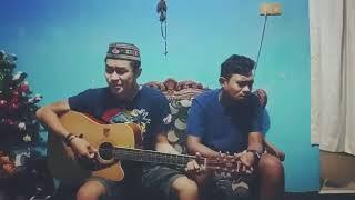 """Tenang ite kanang"" lagu daerah Manggarai Flores NTT"