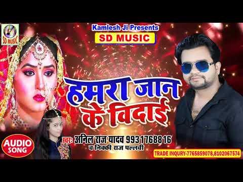 Popular Videos - Anil Raj Yadav
