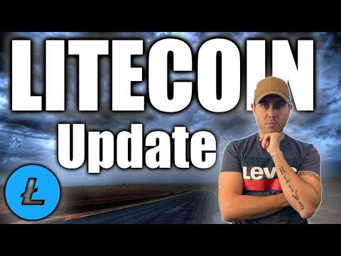Why I Stepped Away From Litecoin Foundation