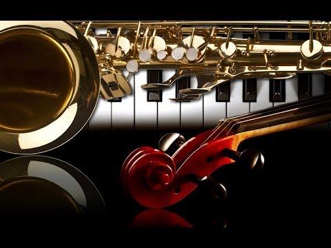 "♬Sax music""live""♬((Samir Srour Vol 2))_9 Hymns ((high quality audio tracks))_((سمير سرور""((♫ ساكس2"""