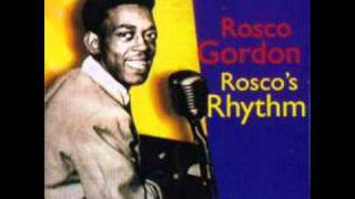 rosco-gordon-love-for-you-baby-sun-237-1956