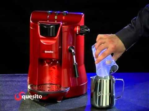 Кофеварка squesito инструкция по применению