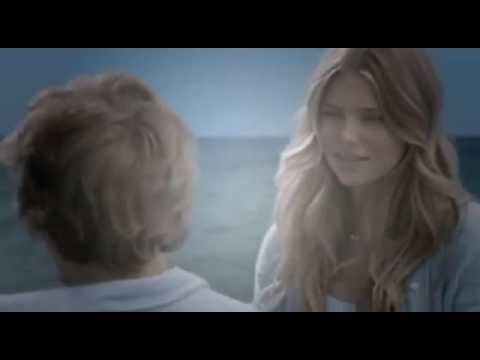 Lagoa azul o despertar filme completo e dublado from YouTube · Duration:  1 hour 27 minutes 35 seconds