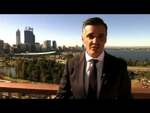SBS FINANCE | Have Perth property prices bottomed? | Ricardo Goncalves