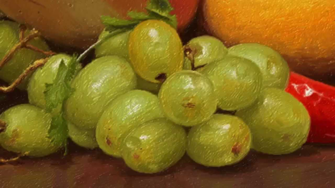 how to keep fruits fresh without refrigeration