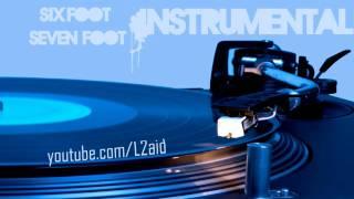 6 Foot 7 Foot 8 Foot Bunch - Lil Wayne (INSTRUMENTAL)download link