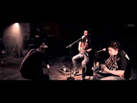 Mikko Sipola - Billie Jean Acoustic