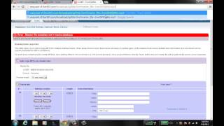 Video How to Split a Large MP3 File Using the Splitter Tool download MP3, 3GP, MP4, WEBM, AVI, FLV Maret 2018