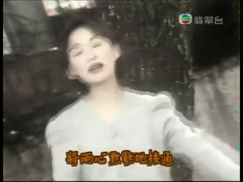 湯寶如 — 給世界多一個微笑 [MV]