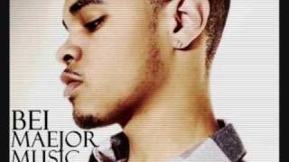 Watch Bei Maejor Drunk In The Club video