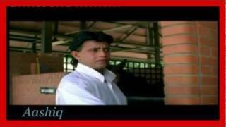 Download Tumhe Hum Kya Samajhte Hai MP3 song and Music Video