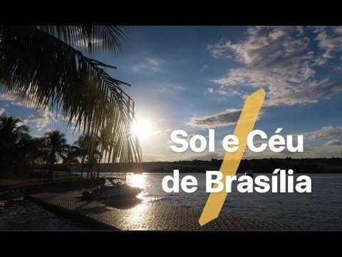 Brasília - DICA DE PRATA - Um Passeio De Barco Pelo Lago Paranoá