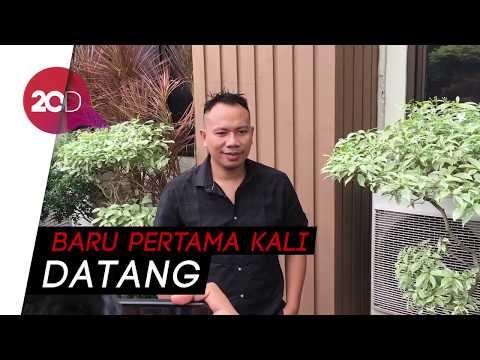 Vicky Prasetyo Hadiri Sidang Perceraian, ke Mana Angel Lelga? Mp3