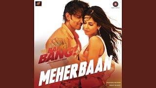 Meherbaan (From
