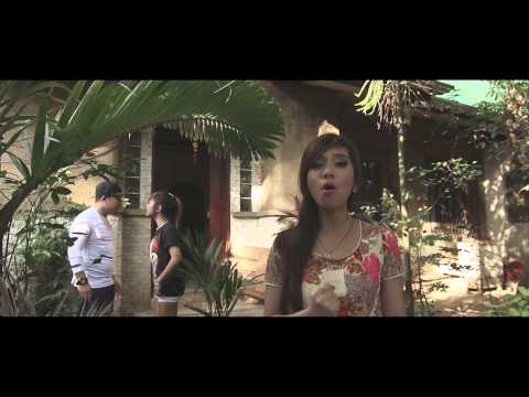 Selos - Mhyre & Loraine ( Official Music Video ) ( Breezy Music Phil. )
