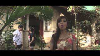 Repeat youtube video Selos - Mhyre & Loraine ( Official Music Video ) ( Breezy Music Phil. )
