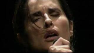 Trago Fado Nos Sentidos - Cristina Branco.