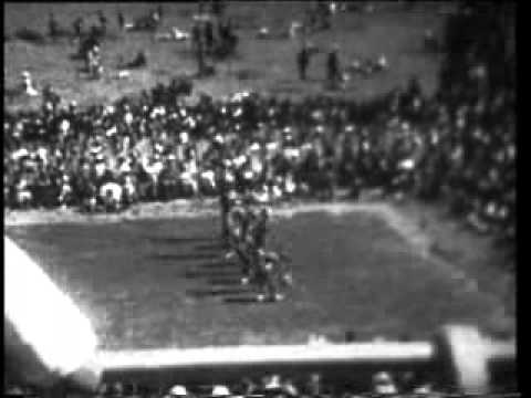 Colwyn Bay 1934