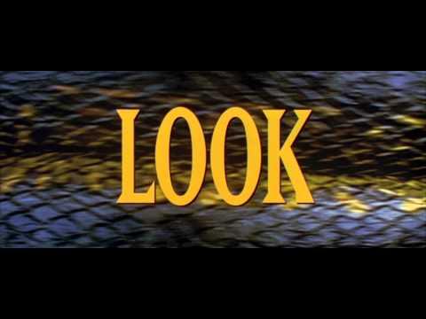 Trailer do filme Anaconda