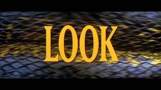 Anaconda - Trailer