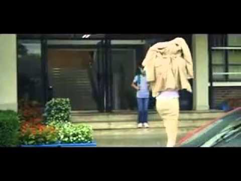 wedding dress korean movie with eng sub free download
