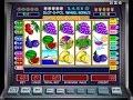 Секрет игрового автомата Slot o pol Deluxe (Ешки Делюкс)