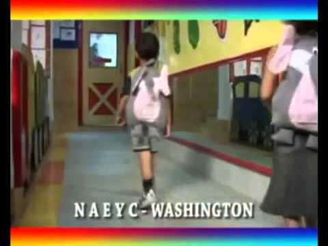 Podar World School Vadodara   School Video