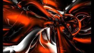 Jay Welsh - Four Horsemen (Original)