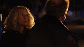 Halloween - Three Generations of Women Featurette (HD)