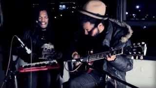 (HD) BLK JKS / TSELANE : AMPLIFICADO Y LLORONA RECORDS (SUDAFRICA)