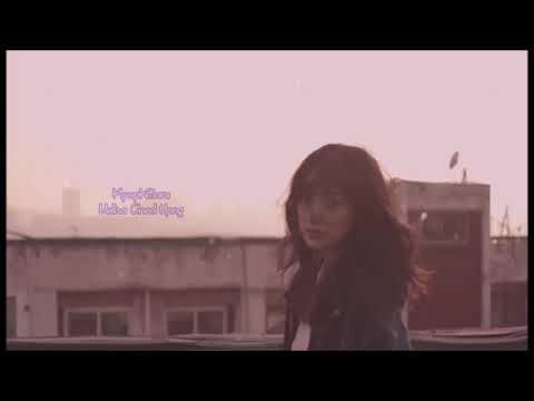 Download lagu terbaik Diamond Lee HyoRi (이효리) [Sub español + Romanizacion + Hangul] - ZingLagu.Com