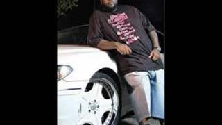 Rick Ross ft Jay-z & Young Jeezy-Everyday I