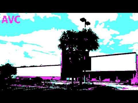 Regency Square - Midi Racing (AVC remix)